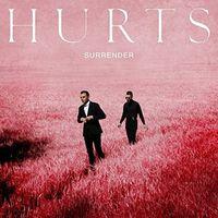 Hurts - Surrender (Port)