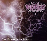 Katatonia - For Funerals to Come