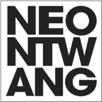 Twang - Neontwang