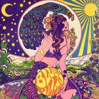 Blues Pills - Blues Pills (Uk)