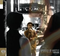 Apostle Of Hustle - National Anthem of Nowhere
