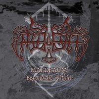 Enslaved - Mardraum: Beyond the Within