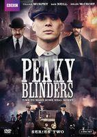 Peaky Blinders [TV Series] - Peaky Blinders: Season Two