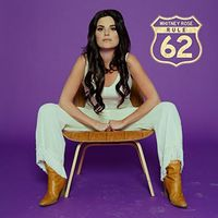 Whitney Rose - Rule 62 [LP]
