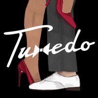 Tuxedo - Tuxedo [Vinyl]