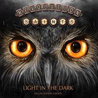 Charlie B. - Light In The Dark [Deluxe Edition CD/DVD]