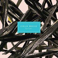 Field Mouse - Episodic [LP]