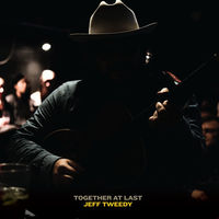 Jeff Tweedy - Together At Last [LP]