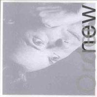 New Order - Low Life [180 Gram]