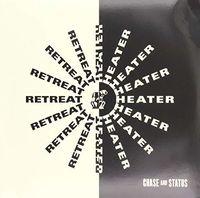 Chase & Status - Retreat2018 / Heater (Uk)