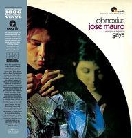 José Mauro - Obnoxius