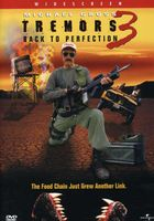 Tremors [Movie] - Tremors 3: Back to Perfection