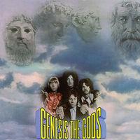 Gods - Genesis