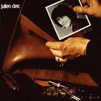 Julien Clerc - Jaloux [Remaster]