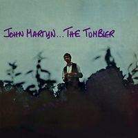 John Martyn - The Tumbler [LP]