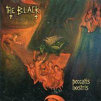 Black - Peccatis Nostris / Capistrani Pugnator C
