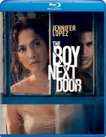 John Corbett - The Boy Next Door