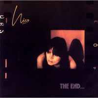 Nico - End: Expanded Edition [Import]