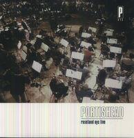 Portishead - Roseland Nyc Live [Import]