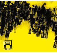 Aborym - Dirty [Import]