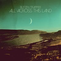 Various Artists - All Across This Land
