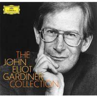 John Eliot Gardiner - John Eliot Gardiner Collection
