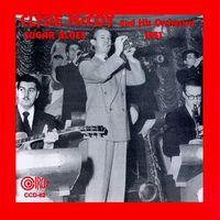 Clyde Mccoy - Sugar Blues-1951