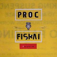 Proc Fiskal - Insula