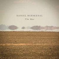 Daniel Herskedal - Eternal Sunshine Creates A Desert
