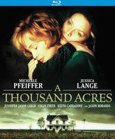 Thousand Acres (1997) - Thousand Acres (1997)