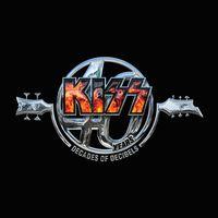 Kiss - Kiss 40