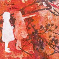 Wye Oak - If Children [Digipak]