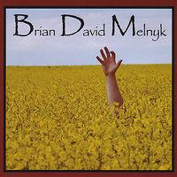 Brian David Melnyk - Brian David Melnyk
