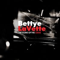 Bettye Lavette - Scene Of The Crime [LP]