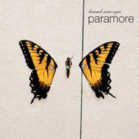 Paramore - Brand New Eyes [Vinyl]