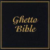 Ghetto Invaders - Ghetto Bible