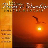 Praise & Worship - Instrumental