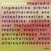 John Tejada - Predicting Machine