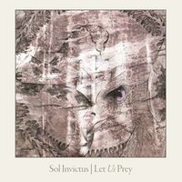 Sol Invictus - Let Us Prey