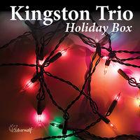 Kingston Trio - Holiday
