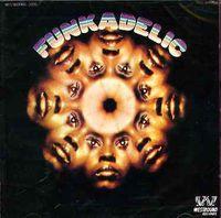 Funkadelic - Funkadelic [Import]