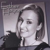 Esther Haynes - Esther Haynes