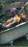 Greg Brown - Bathtub Blues