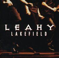 Leahy - Lakefield