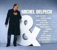 Michel Delpech - &