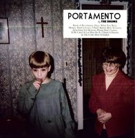 The Drums - Portomento [LP]