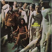Ike Turner & Tina - Hunter (Jmlp) [Limited Edition] [Remastered] (Shm) (Jpn)