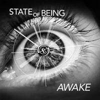 State Of Being - Awake