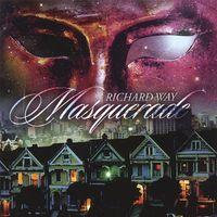 Richard Way - Masquerade
