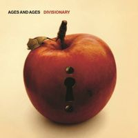 Ages and Ages - Divisionary [Import]